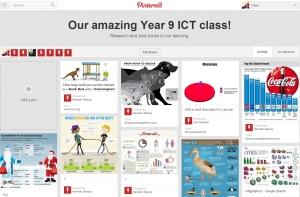 Pinterest blog2
