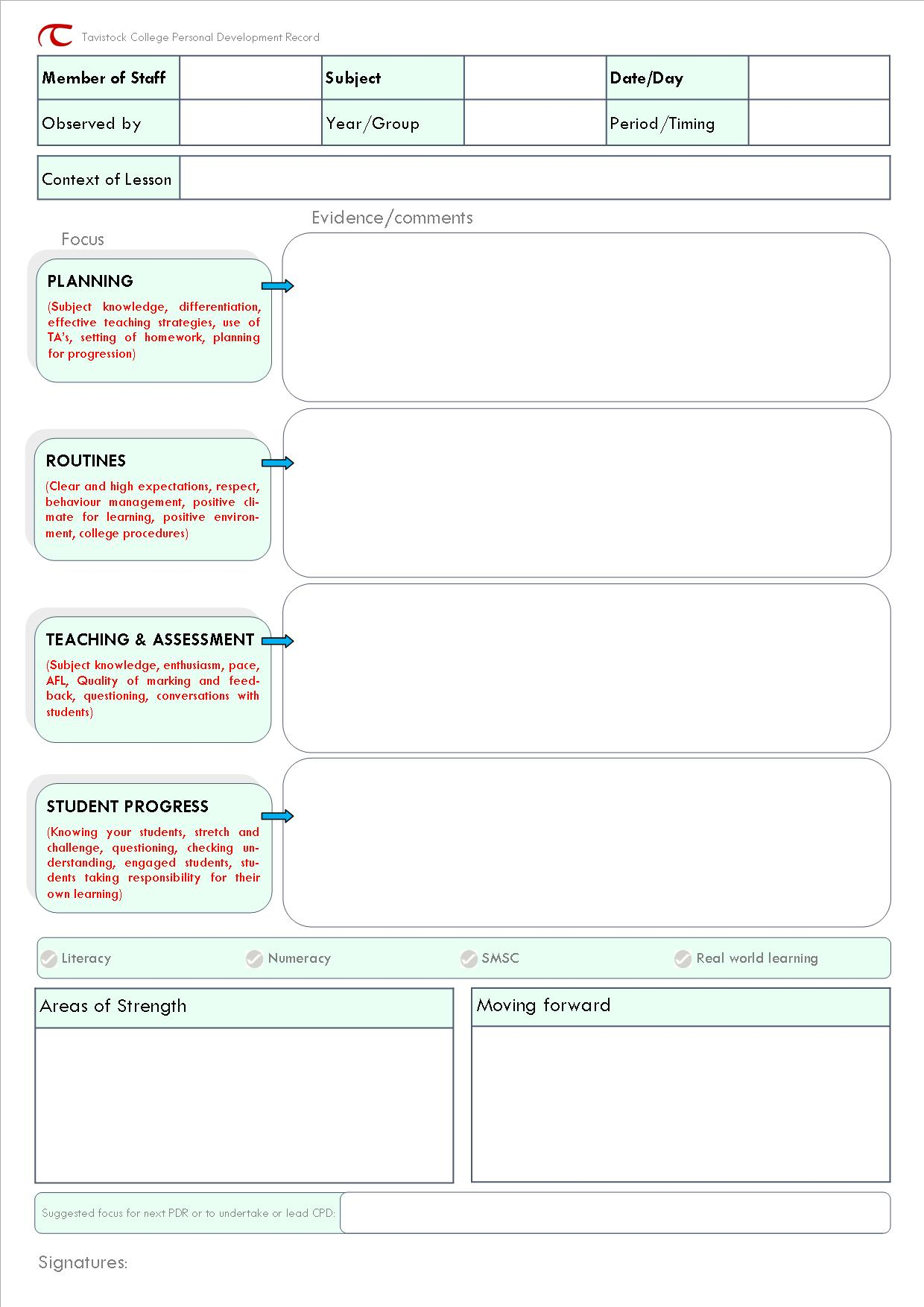 Beautiful Cpd Templates Gallery - Entry Level Resume Templates ...