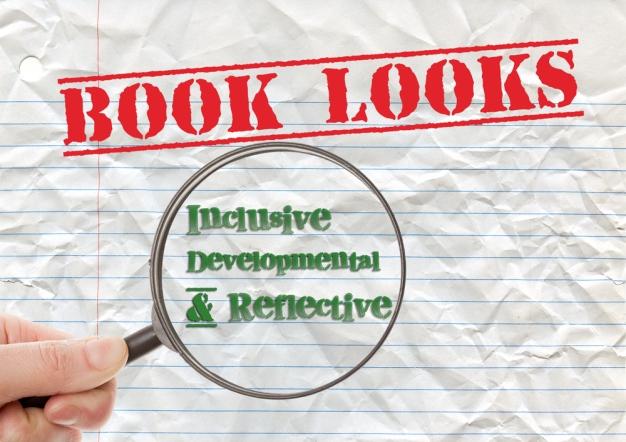 Book Looks Blog