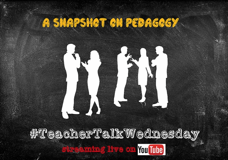 TeacherTalkWednesday_web