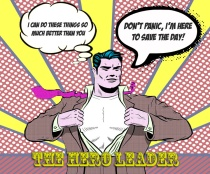 hero-leaders