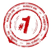 #number1