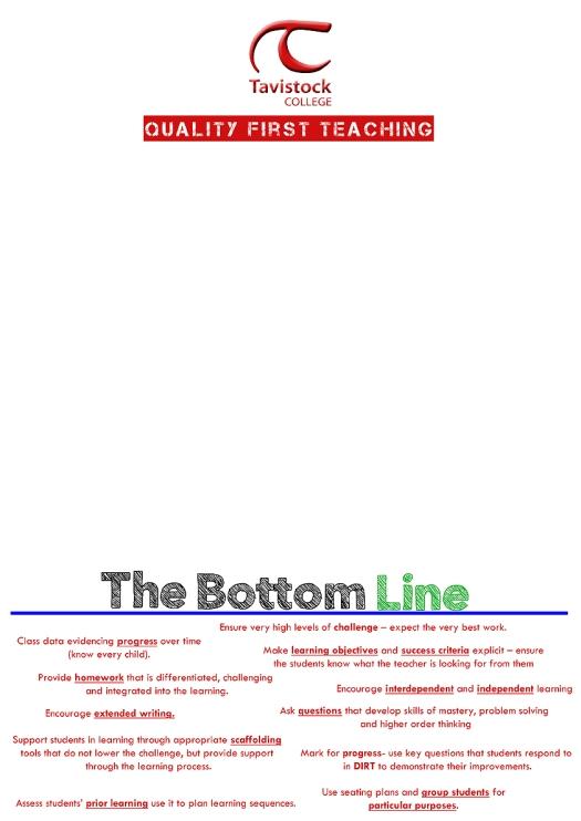Bottom Line_Final