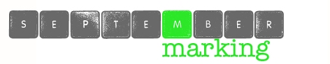 marking_1