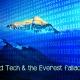 Ed Tech and the Everestfallacy